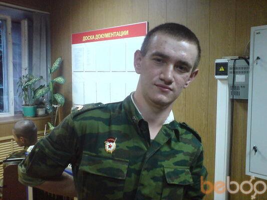 Фото мужчины sed558511, Электросталь, Россия, 29
