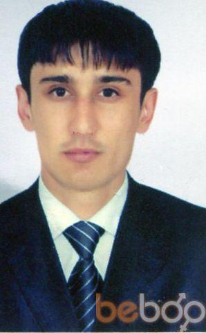 Фото мужчины fba814, Ташкент, Узбекистан, 32