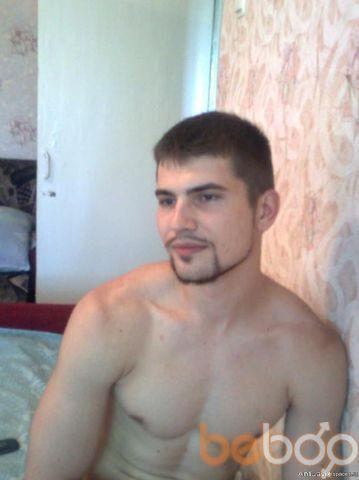 Фото мужчины Toshik_cool, Ставрополь, Россия, 32