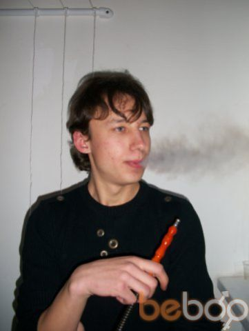 Фото мужчины Александр, Комсомольск, Украина, 26