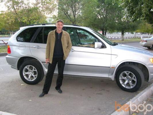Фото мужчины suhareg, Экибастуз, Казахстан, 37