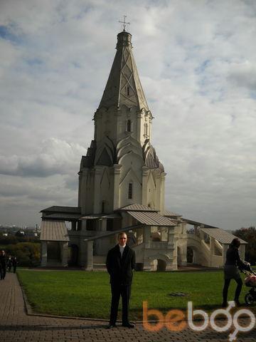Фото мужчины alecs, Москва, Россия, 34