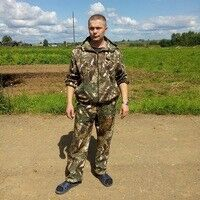 Фото мужчины Андрей, Омск, Россия, 32