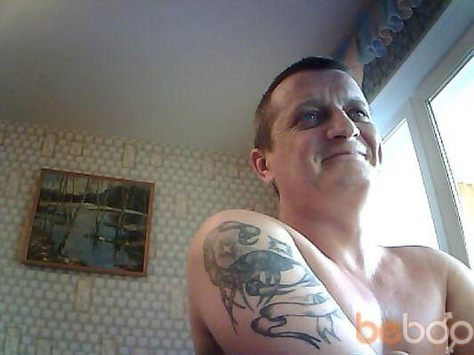 Фото мужчины oleq74, Нижнекамск, Россия, 46