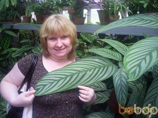 Фото девушки вреднючка, Санкт-Петербург, Россия, 36