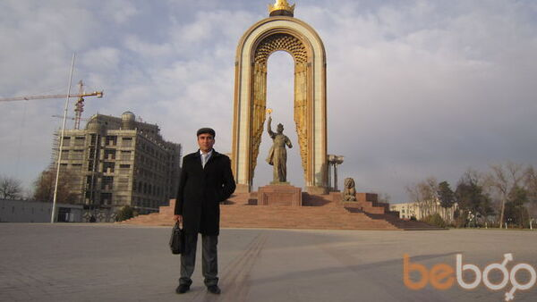 Фото мужчины Доктор, Душанбе, Таджикистан, 38
