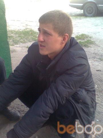 Фото мужчины ostap, Киев, Украина, 36