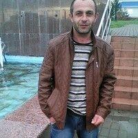 Фото мужчины Gago, Красноярск, Россия, 35