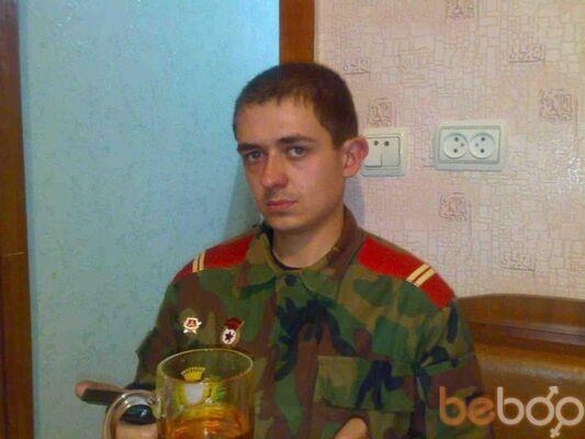 Фото мужчины Maksim, Бендеры, Молдова, 25