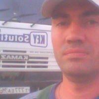 Фото мужчины Дима, Москва, Россия, 40