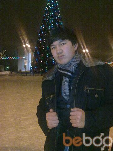 Фото мужчины abat5, Гомель, Беларусь, 26