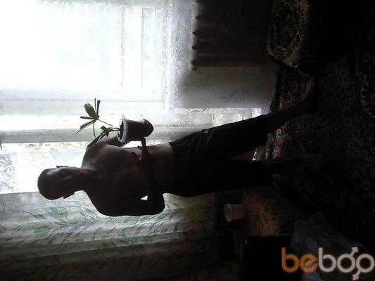 Фото мужчины СВОБОДЕН, Санкт-Петербург, Россия, 31