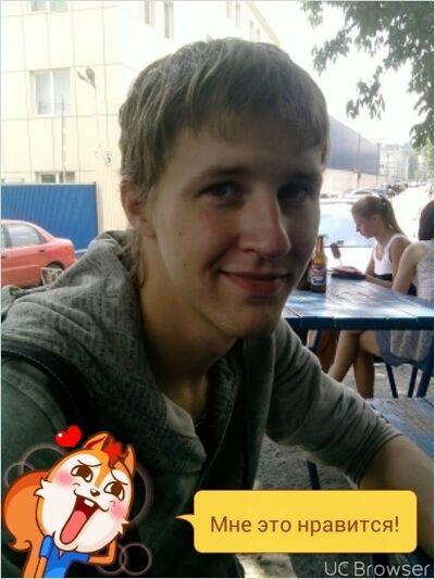 ���� ������� Kirill, ����, �������, 25