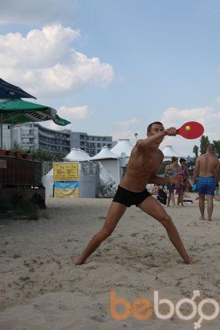 Фото мужчины Kolyanchik, Киев, Украина, 23