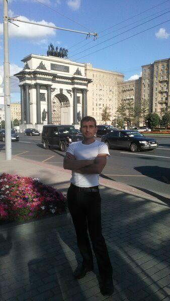 ���� ������� vova, ������, ������, 36