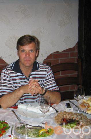 Фото мужчины serg, Краснодар, Россия, 52