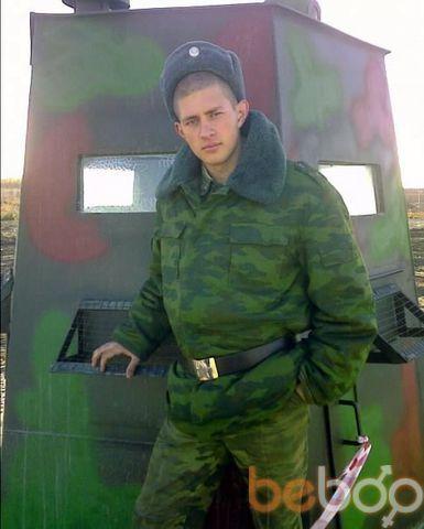 Фото мужчины Bogatei, Вологда, Россия, 33