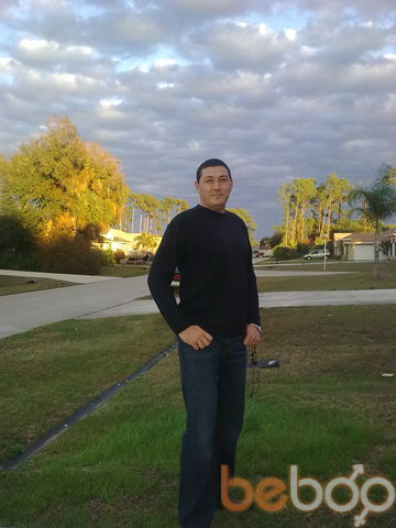 ���� ������� azizbek, Port Saint Lucie, ���, 38