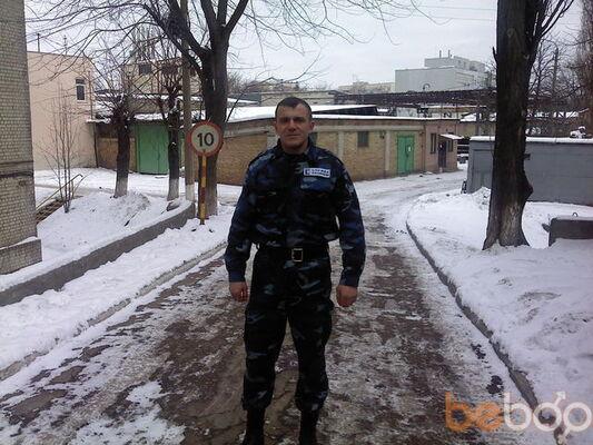 Фото мужчины Витек, Киев, Украина, 49