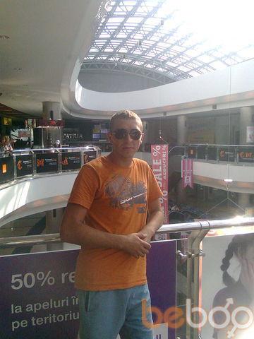 Фото мужчины Serioga, Кишинев, Молдова, 28