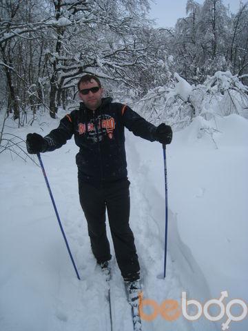 Фото мужчины Владимир, Саратов, Россия, 33