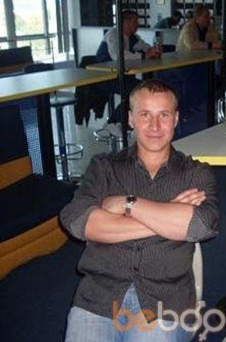 Фото мужчины frol, Барнаул, Россия, 26
