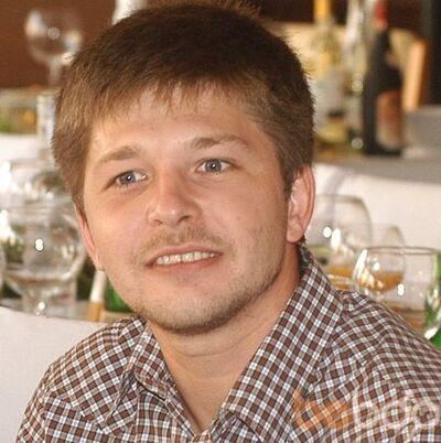 Фото мужчины Сергей Лир, Москва, Россия, 39