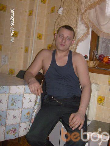 ���� ������� nikola8383, ������, ���������, 33