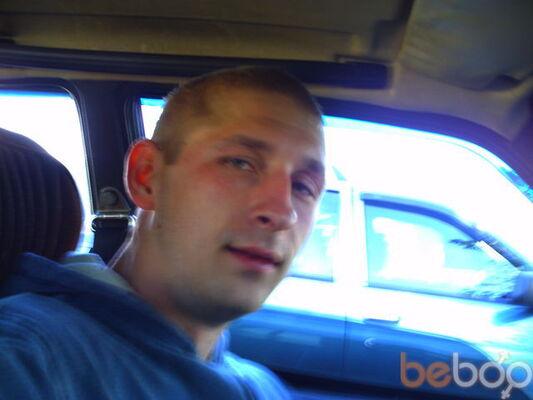 Фото мужчины vick511, Луганск, Украина, 32