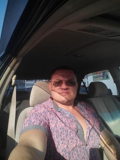 Фото мужчины CERES, Томск, Россия, 30
