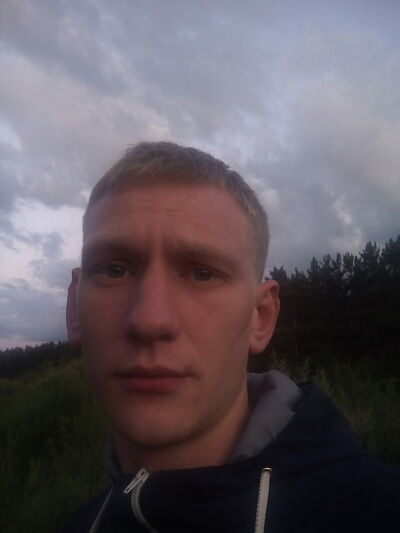 Фото мужчины евгений, Ленинск-Кузнецкий, Россия, 23