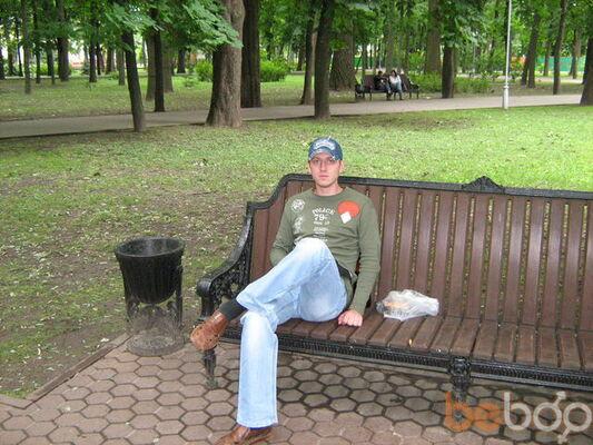 Фото мужчины gARICIII, Смоленск, Россия, 31