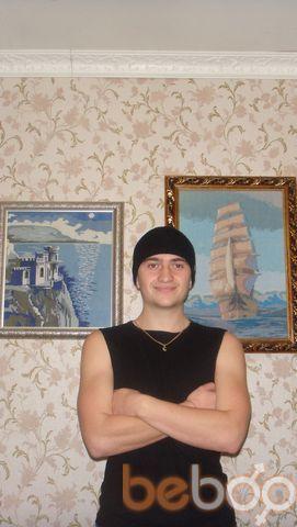 Фото мужчины QQQ555, Симферополь, Россия, 26