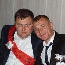 Фото мужчины Александр, Ессентуки, Россия, 31