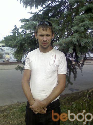 Фото мужчины igorusha, Москва, Россия, 35