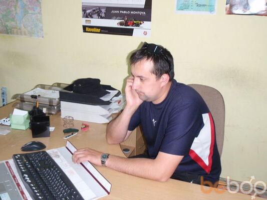 Фото мужчины Tic_tak, Бровары, Украина, 35