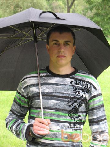 Фото мужчины Ion Topa, Окница, Молдова, 26