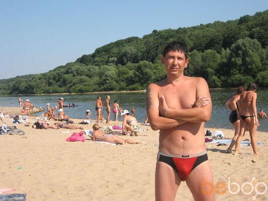 Фото мужчины ГЕРА, Калуга, Россия, 41