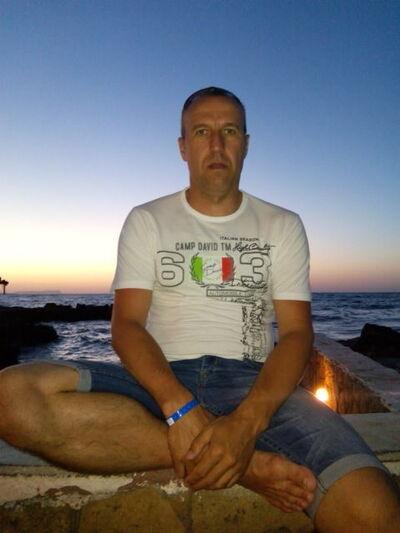 Фото мужчины Олег, Самара, Россия, 41