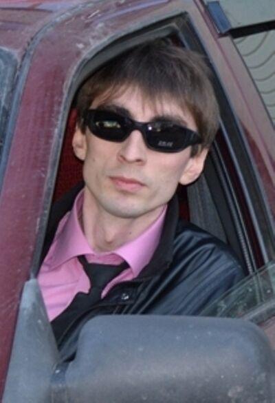 Фото мужчины Alex, Чебоксары, Россия, 30