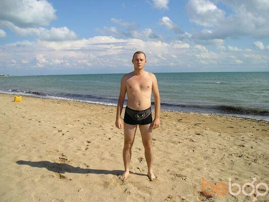 ���� ������� Micksher, ��������������, �������, 36