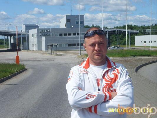 Фото мужчины tarakan, Таллинн, Эстония, 37