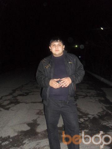 Фото мужчины Rinat, Ташкент, Узбекистан, 27