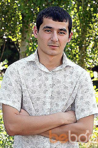 Фото мужчины Даврон, Ташкент, Узбекистан, 30