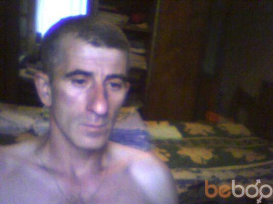 ���� ������� smbat, ������, �������, 44