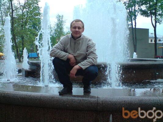 ���� ������� Alex, ������, ��������, 31
