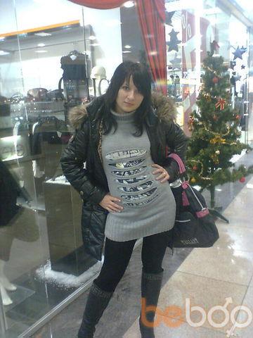 Фото девушки Аленка Марч, Харьков, Украина, 23