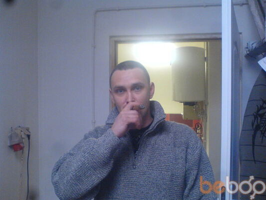 ���� ������� Geka, ��������, �������, 37