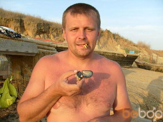 Фото мужчины nikola, Тула, Россия, 39