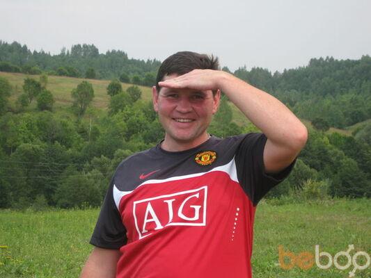 Фото мужчины ягуар, Калуга, Россия, 48